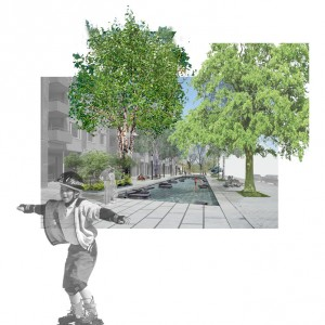 sant en co landscapearchitecture 18