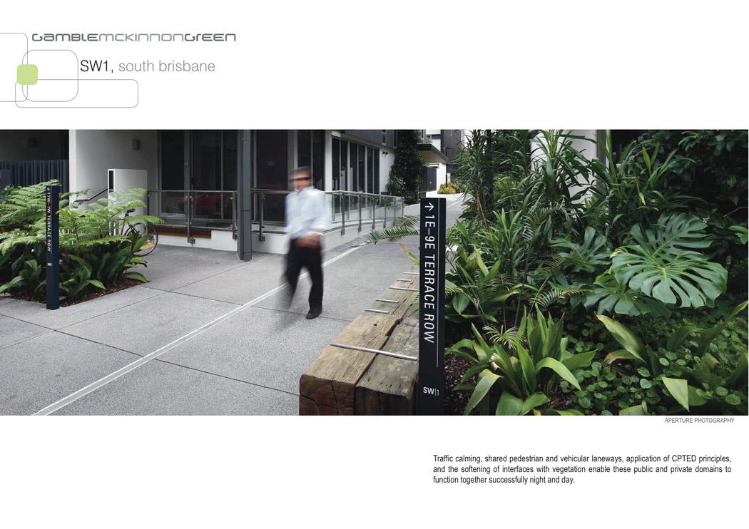 SW1-landscape-architecture-27 « Landscape Architecture