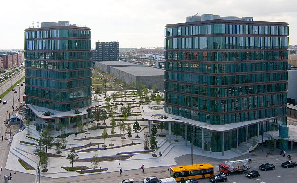 01 sla landscape architecture photo by sla landscape architecture