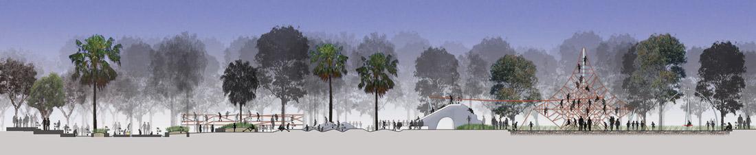 Aspect studios landscape architecture 09 landscape for Aspect landscape architects