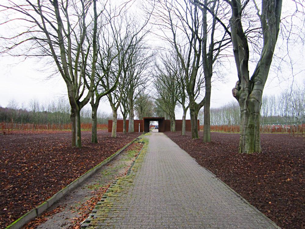 Esterwegen