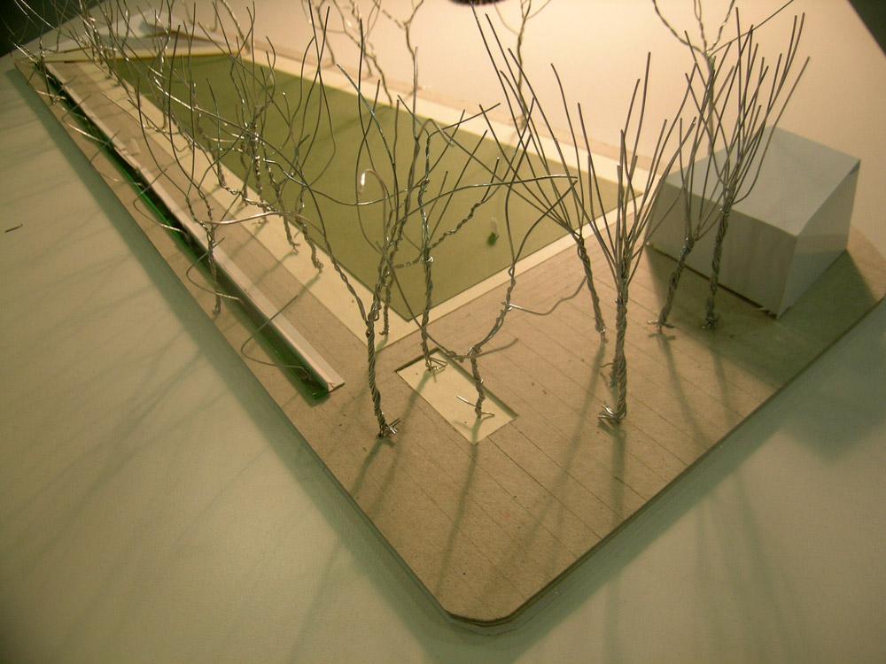 38 concept model landscape architecture works landezine for Architectural concept models