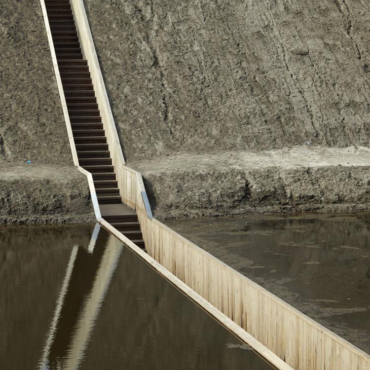 rész-híd-Absztrakt