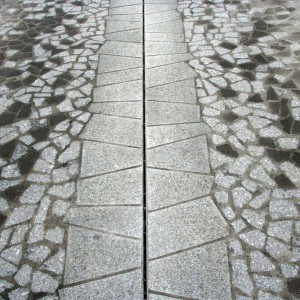 st flour pavement by insitu landscape architecture 01