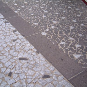 st flour pavement by insitu landscape architecture 02