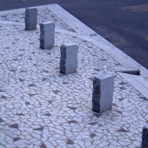 st flour pavement by insitu landscape architecture 04
