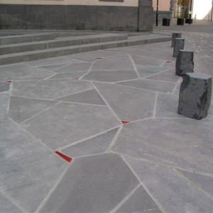st flour pavement by insitu landscape architecture 06