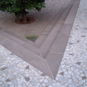 st flour pavement by insitu landscape architecture 07