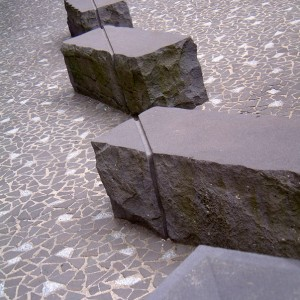 st flour pavement by insitu landscape architecture 08