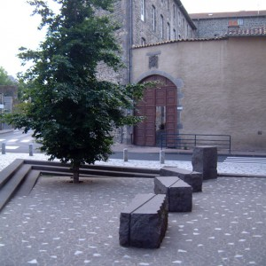 st flour pavement by insitu landscape architecture 10
