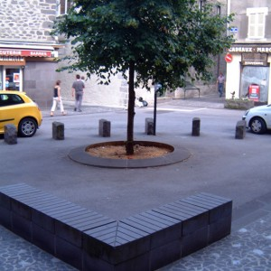 st flour pavement by insitu landscape architecture 11