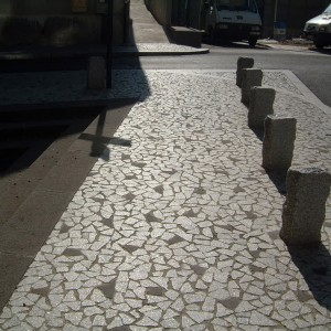 st flour pavement by insitu landscape architecture 12