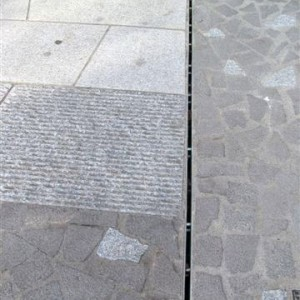 st flour pavement by insitu landscape architecture 13