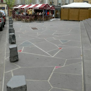 st flour pavement by insitu landscape architecture 16