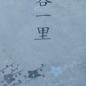 © Tadamasa Iguchi