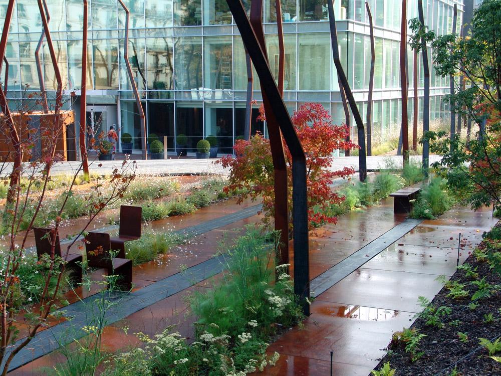 Floorworks By Agence Ter Landscape Architecture 09 « Landscape Architecture  Works | Landezine