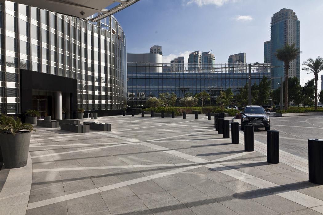 About burj khalifa check out about burj khalifa cntravel for Swa landscape architecture