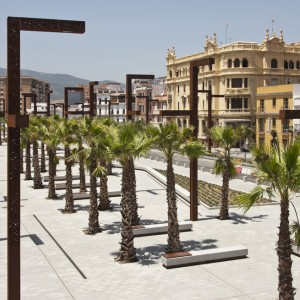 public spaces in algeciras 01