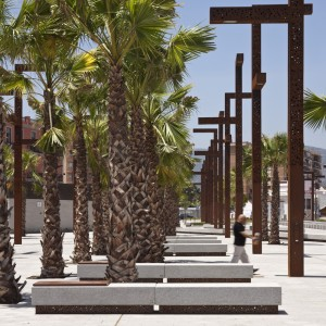 public spaces in algeciras 02