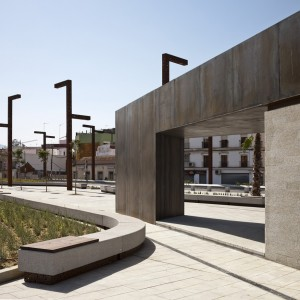 public spaces in algeciras 04