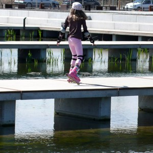 18-Skating-Across-the-Water-Garden