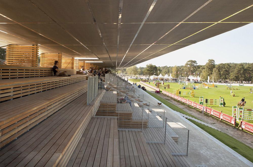 le grand stade by joly loiret landscape architecture works landezine. Black Bedroom Furniture Sets. Home Design Ideas