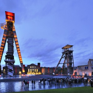 02-C-Mine-Genk-by-HOSPER-ph-Pieter-Kers