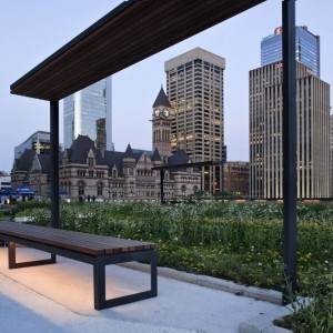 Nathan-Phillips-Square-Podium-Roof-Garden-01