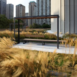 Nathan-Phillips-Square-Podium-Roof-Garden-02