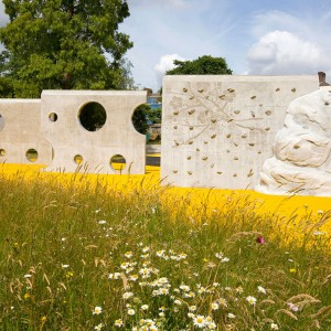 05-Normand-Park-by-Kinnear Landscape Architects