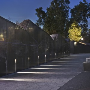 Canadian-Firefighters-Memorial-by-PLANT-Architect-07