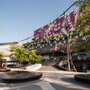 Central-Plaza-Chiang-Rai-by-Shma-Company-Limited-02