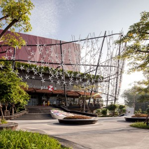 Central-Plaza-Chiang-Rai-by-Shma-Company-Limited-03