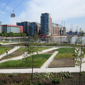 Morelondon by townshend landscape architects landscape for Townshend landscape architects