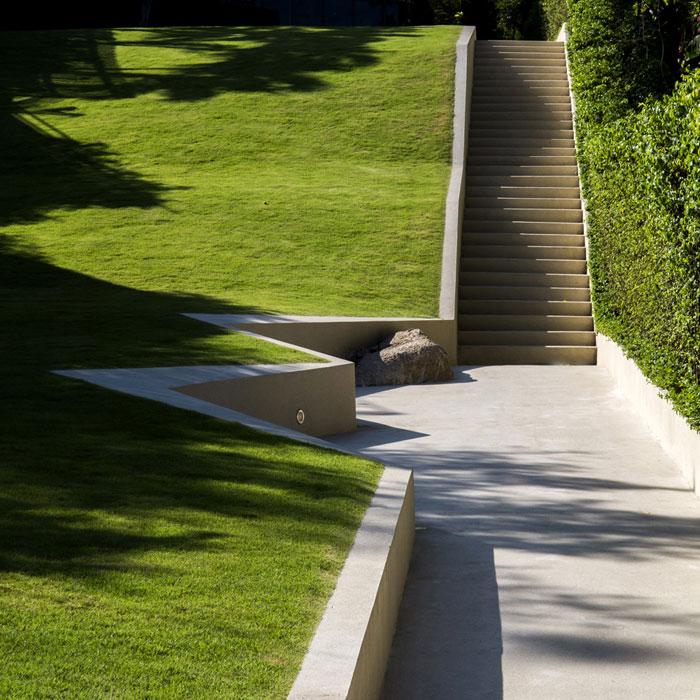 Landscape Architects: TROP-Pause-Court+Lawn-Hill-3 « Landscape Architecture