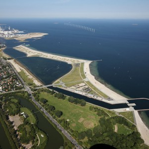 amager-beachpark-by-HOGK-01