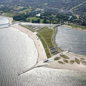 amager-beachpark-by-HOGK-02