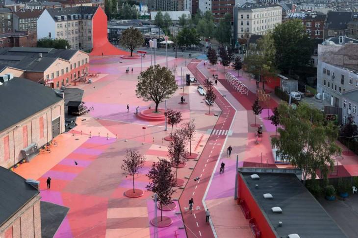 20130205-Urban-Revitalization-Superkilen-by-Topotek1,-BIG-&-Superflex
