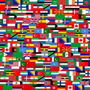 21-SUK-countries