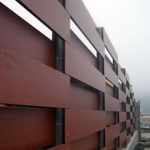 © G&C Arquitectos
