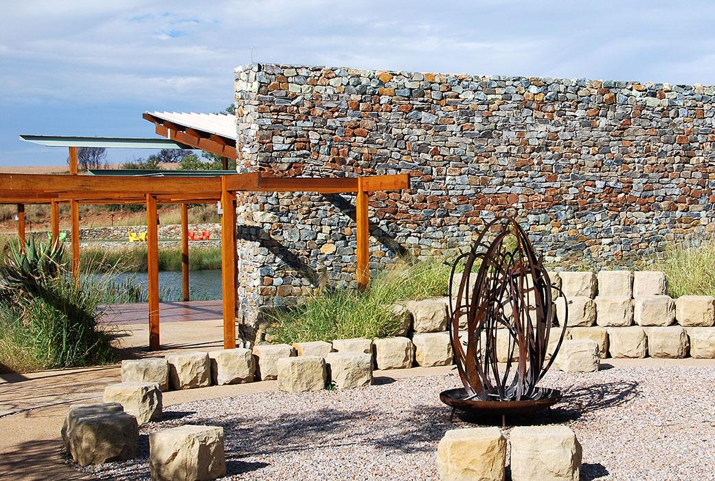 Greeninc forum homini 11 landscape architecture works for Greeninc landscape architecture