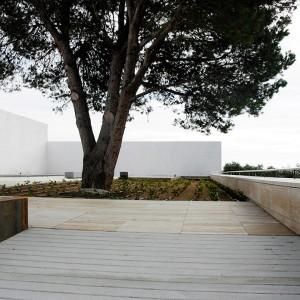 © AAB Arquitectes