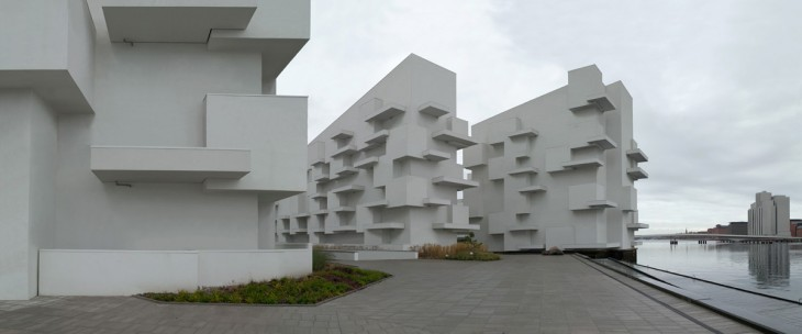 1_havneholmen1