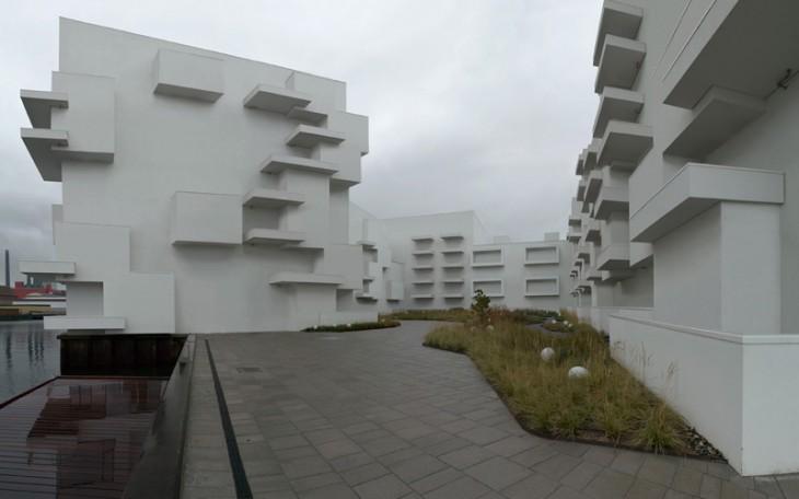 2_havneholmen2