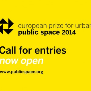 Call-for-entries-Prize-2014