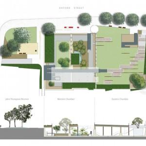 JMD-02-Paddington-Reservoir-Plan