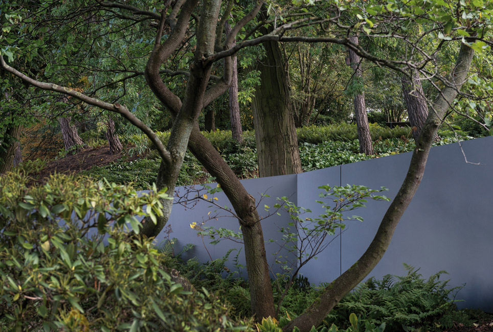 A24-Detail-of-the-steel-ramp « Landscape Architecture Platform