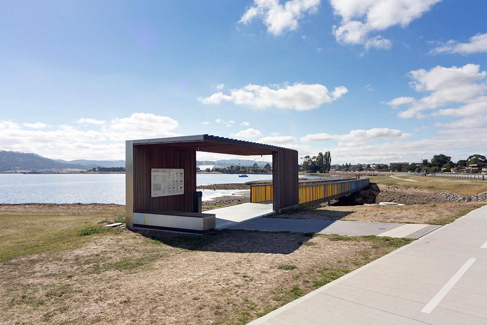 Gasp Design gasp by room11 10 landscape architecture works landezine