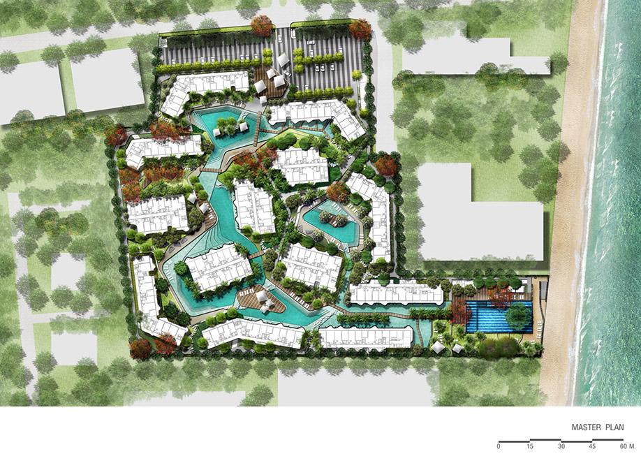 Baan San Kraam Sanitas Studio Landscape Architecture 27