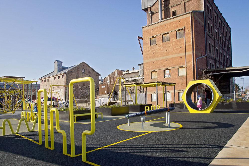 08 aspect hartsmillsurrounds donbrice landscape for Aspect landscape architects